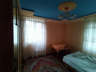 Vînd apartament doua camere