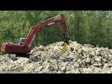 Excavator excavatoare service экскаватор экскаваторы услуги
