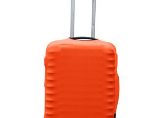 Huse pentru valize din neopren si dawing/Чехлы для чемоданов из неопрена и дайвинга!