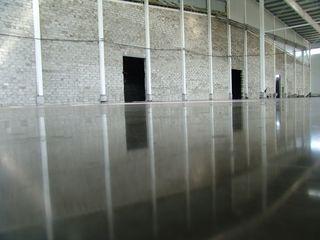 Pardosele industriale . Промышленные бетонные полы.Бетон .Полы .