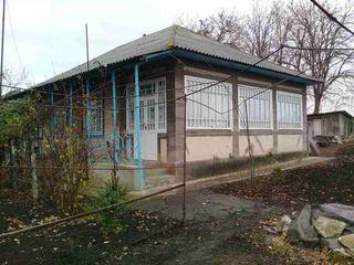 Срочно продается дом в селе Григоровка
