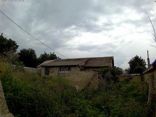 lot pentru constructie 7 ar privat cetrosu / участок под строительство 7 соток кетросы