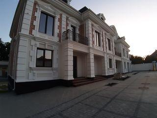 Casa in sect Botanica, in spatele la Plaza