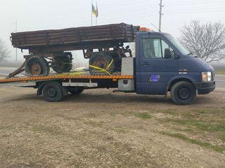 Evacuator 24/24 эвакуатор по всей Молдове  по самой низкой цене