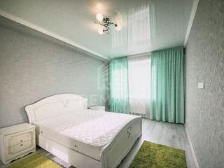 Chirie , Apartament cu 2 odai, Rîșcani, str. Florilor 350 €