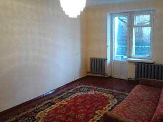 Se vinde apartament cu 2 odăi in centru or. Soroca