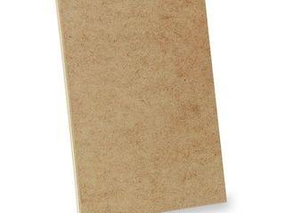 Планшет художественный Smart Wood 37x55, MDF, 037055-01