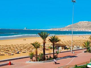 Египет 2020! ... Вылеты из Кишинева ! Вылеты 5-12-19-26 ноября на 7 ночей !!!!
