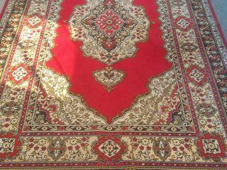 Натуральный  ковёр. размер 2*3 м. 1000 лей.