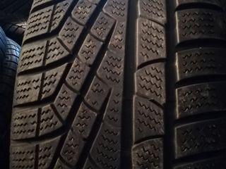 R18 225*55 Pirelli Sottozero