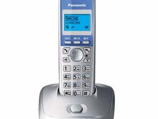 Telefoane făra fir la preturi avantajoase.