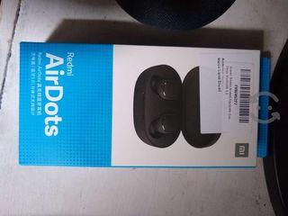 AirDots 5.0