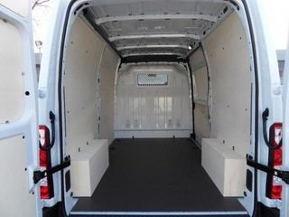 Transport de marfuri: Mutari oficii si locuinte,  Evacuare gunoi, Transportare material de construct