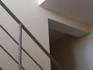 Квартира 2х комнатная - 23000