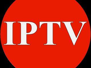 2000 каналов.IPTV. Боксы-TV box.Android.2/16 ГБ.Smart TV.Каналы все бесплатные.