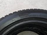 Stare buna  225/45. R17 Michelin