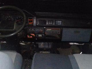 Mitsubishi Mitsubishi l300