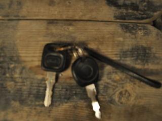 Ключи найдены от машины на ул. киевской