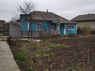Продается дом - 6000 евро.