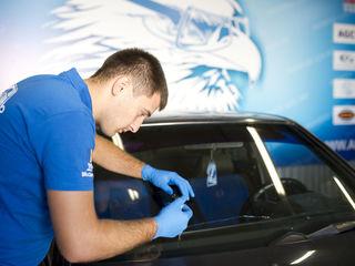 Montare Geamuri Auto Piese Optice, Radiator..Установка,Ремонт, Продажа Авто Стекло, Оптика, Кузовные