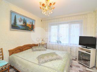 Buiucani, 2 camere, 50 mp, reparație euro, 45500 €