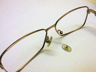 Ремонт очков. Reparatia ochelarilor Gooptics Opticamedicala