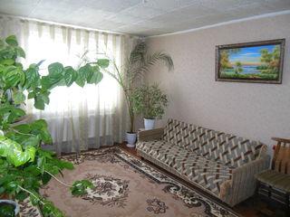 Отличная 3 комнатная  квартира в  центре  Яловен