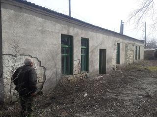 57 % din construcție r-nul Taraclia, com. Vinogradovca, sat. Ciumai, str. Chișiniovscaia.