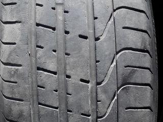 Pirelli 245/35/R19