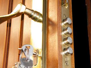 Deblocarea usilor. 24/7 Schimbarea lacatilor, instalarea lacatilor!: