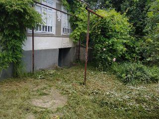 Casa raionul soroca