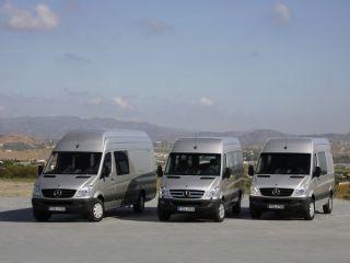 Germania-Cehia-Moldova Germania-Austria-Moldova transport pasageri/colete zilnic 2soferi reduceri!!!