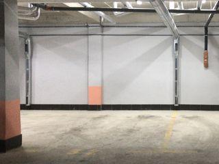 Loc de parcare Spataru 11