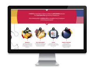 Сайты под ключ Создать сайт Dezvoltarea site-urilor Создание сайтов Профессионально