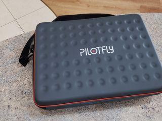 Pilotfly h2 professional kit gimbal
