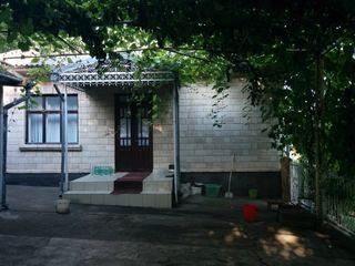 Casa in comuna Ciocilteni, Orhei