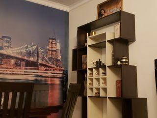 Стильная, качественная мебель на разный бюджет