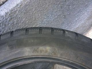 Michelin+Nokian