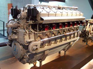 Reparatie motor