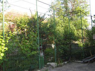 Casa de locuit la Magdacesti.