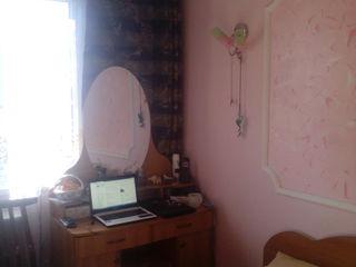 Обмен 2-комнатной  утипленной квартиры со свежим евроремонтом - на хороший дом/полдома.