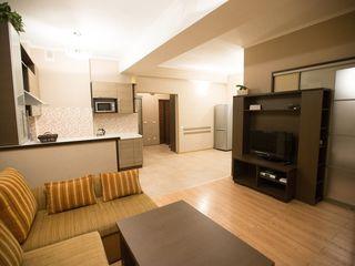 (Джамбо) Apartments for rent !!!