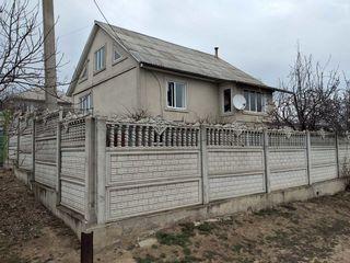 Продам дом Новые Анены в очень хорошем месте с хорошим видом + 10 соток земли под строительство .