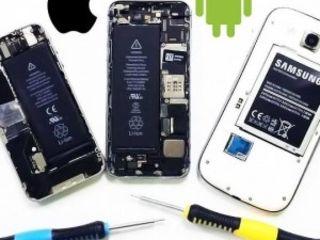 Ремонт iPhone, Samsung , Xiomi...