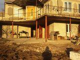 продаю или меняю на 2-3 комнатную в пределах Кишинёва