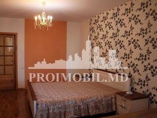 Apartamente în chirie, Buiucani str. Ion Creangă 800€