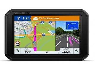 Gps навигаторы и видео регистраторы Garmin, Navitel , Xiaomi !