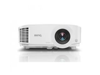 Proiector BENQ TECHNOLOGIES MW612 DLP Nou (Credit-Livrare)/ Проектор BENQ TECHNOLOGIES MW612 DLP