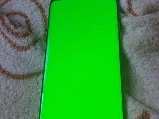 Vind Lcd Samsung S8 Plus