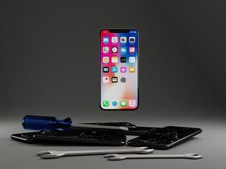 Гарантия до 365дней на замену стекла.iPhone Samsung,Xiaomi,Huawei